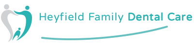 Heyfield Family Dental Care
