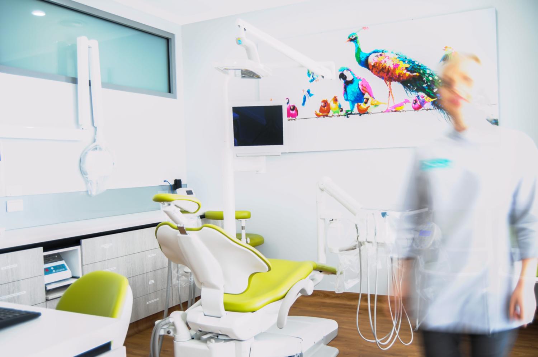orthodontist-gippsland